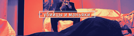 http://s2.uploads.ru/y2PM8.png