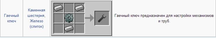 http://s2.uploads.ru/y4kvr.jpg