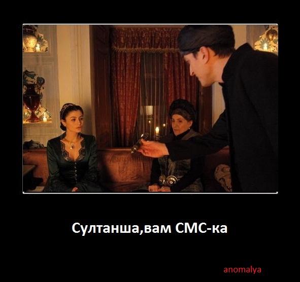 http://s2.uploads.ru/yAnrc.jpg