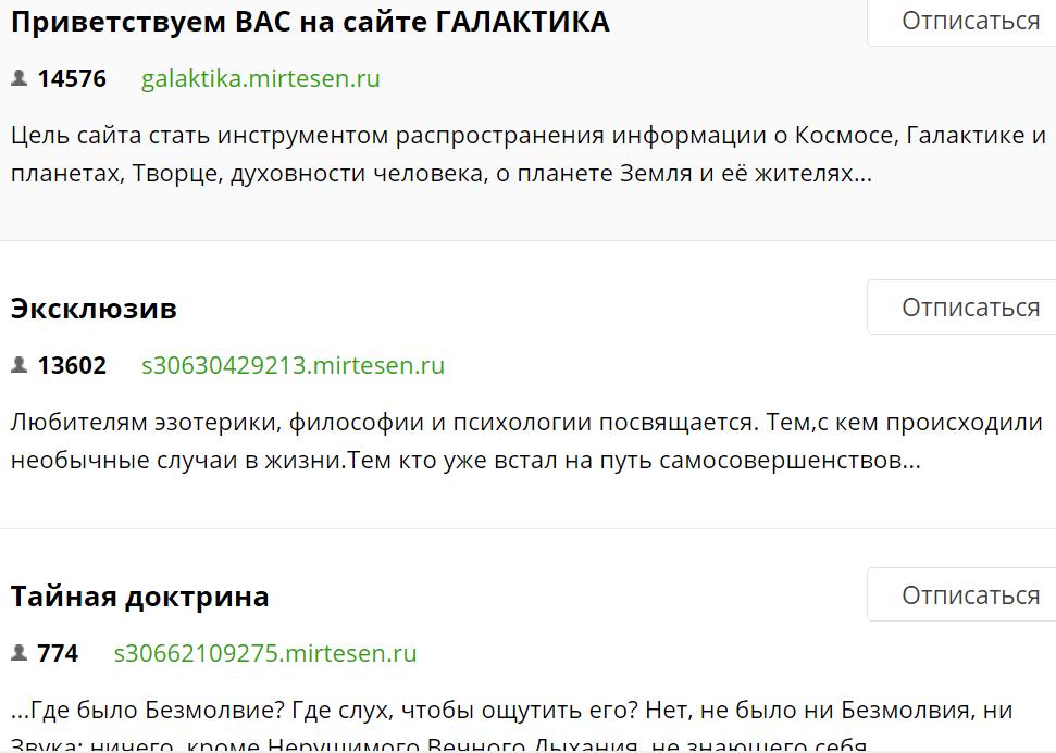 http://s2.uploads.ru/yC51r.png