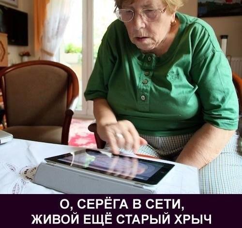 http://s2.uploads.ru/yEqfi.jpg