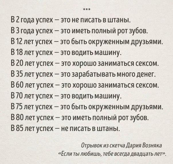 http://s2.uploads.ru/yKAD1.jpg