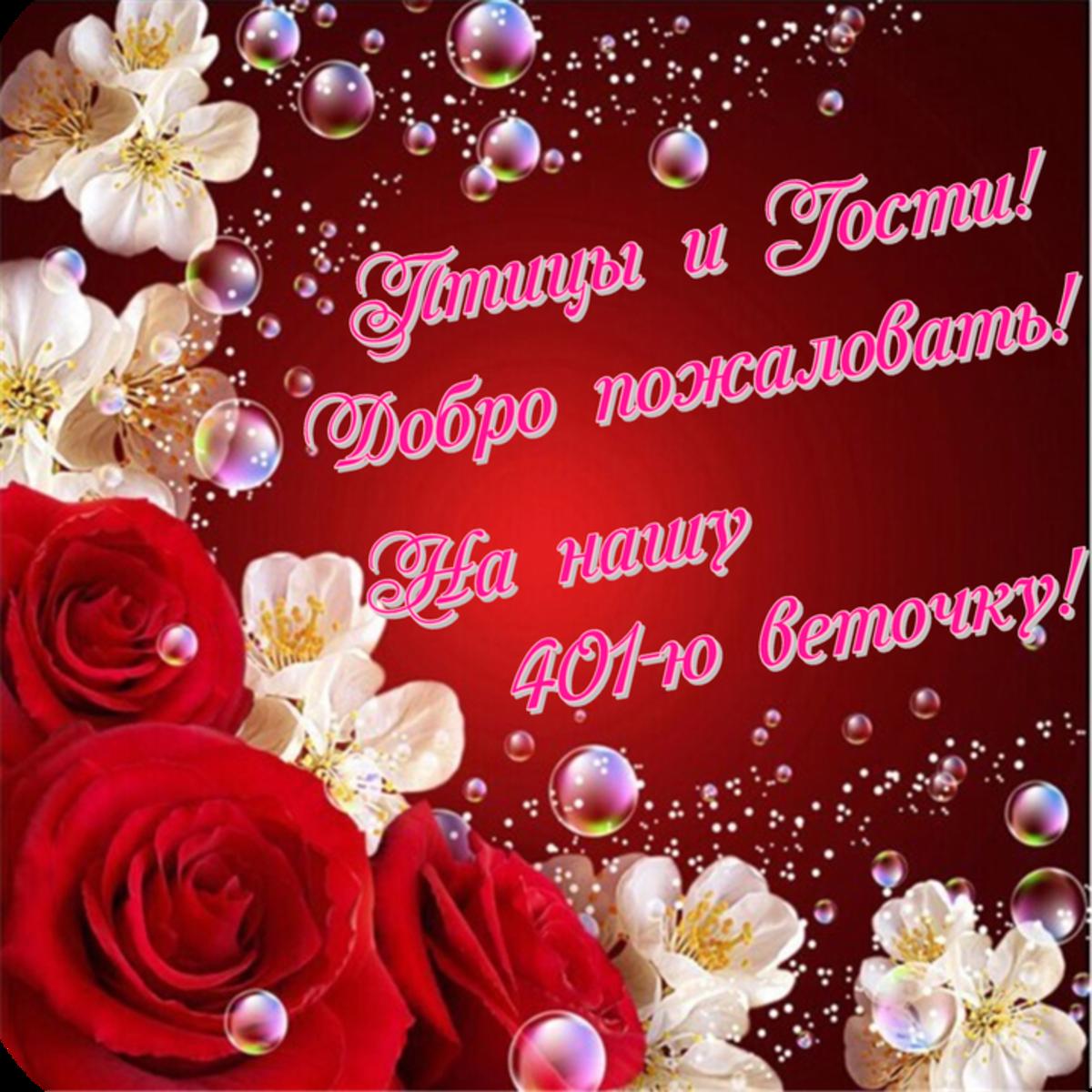 http://s2.uploads.ru/yOi5S.png