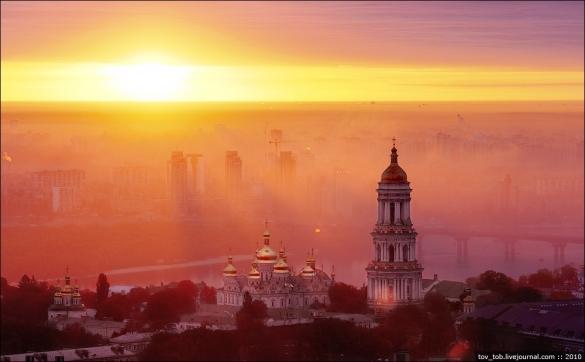 http://s2.uploads.ru/yQ7N4.jpg