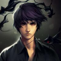 http://s2.uploads.ru/yQpF7.jpg