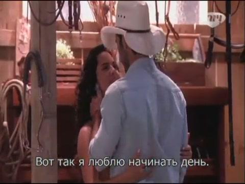 http://s2.uploads.ru/yXcmS.jpg