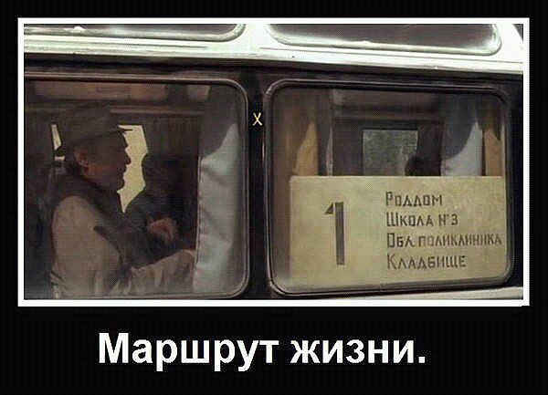 http://s2.uploads.ru/yYjZo.jpg