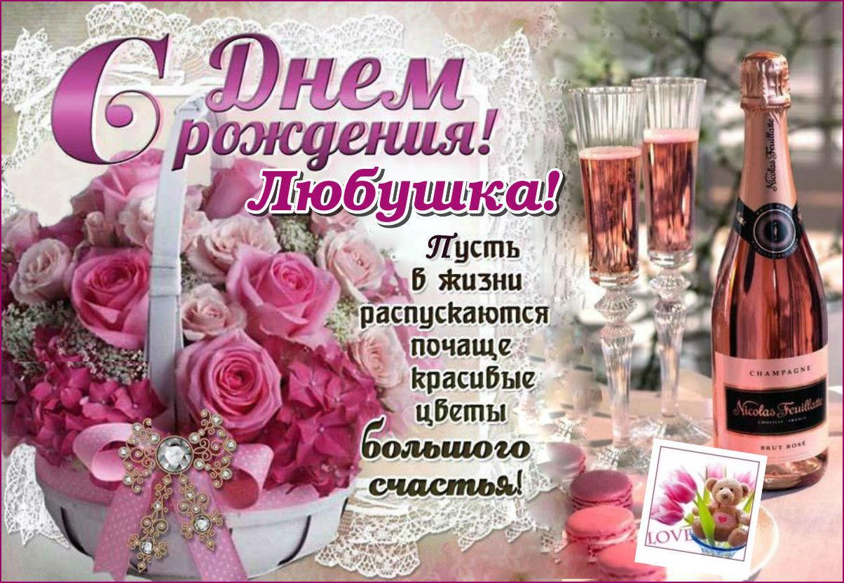 http://s2.uploads.ru/ynWU8.jpg