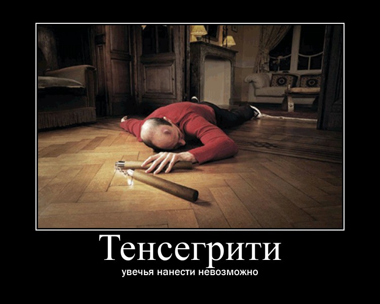 http://s2.uploads.ru/yozMS.jpg