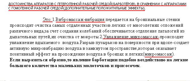 http://s2.uploads.ru/ysWem.png