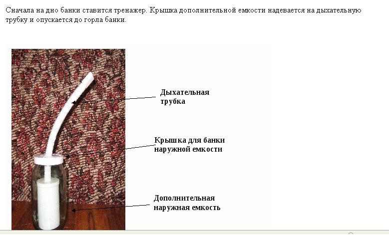 http://s2.uploads.ru/yvs8b.png