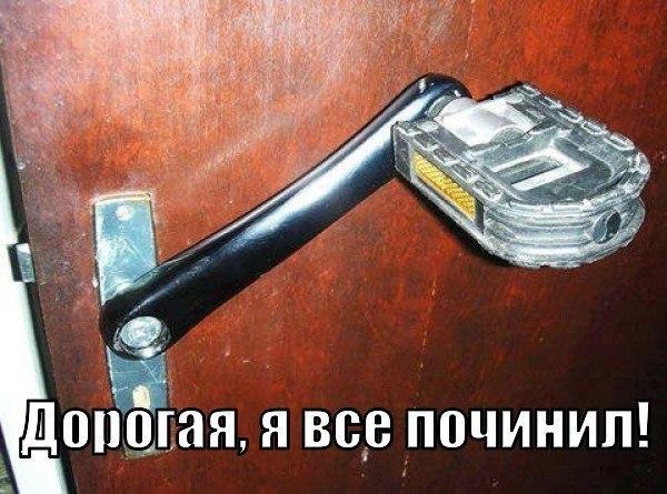 http://s2.uploads.ru/ywi5D.jpg