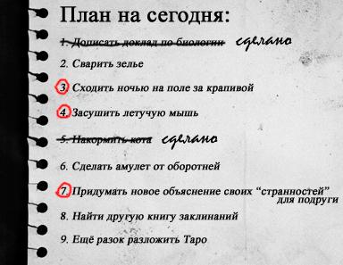 http://s2.uploads.ru/yzVoJ.jpg