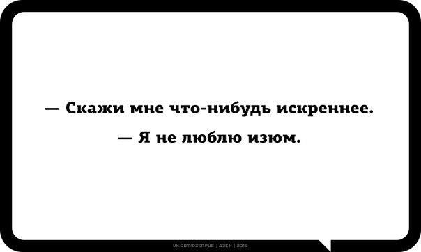http://s2.uploads.ru/z1v7n.jpg
