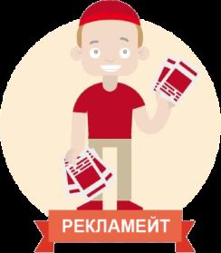 http://s2.uploads.ru/z3gmf.png