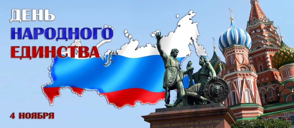 http://s2.uploads.ru/z9g1Q.jpg