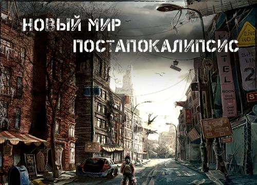 http://s2.uploads.ru/zDMLR.png