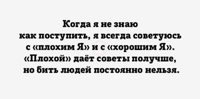 http://s2.uploads.ru/zEqUi.jpg