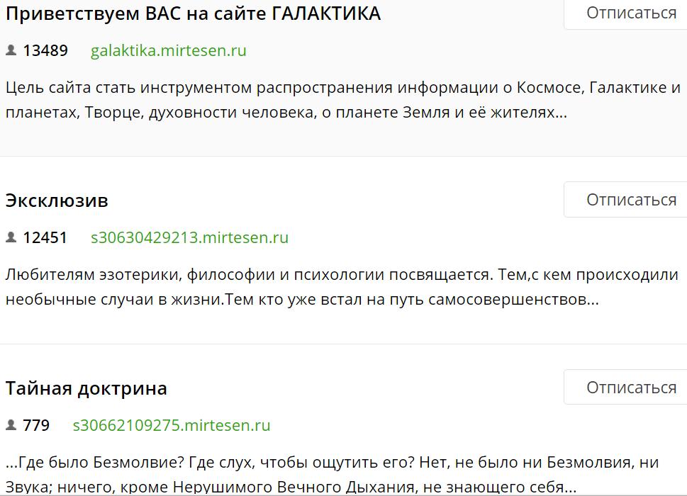 http://s2.uploads.ru/zSXR3.png