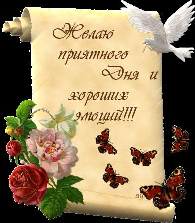 http://s2.uploads.ru/zSfNj.png