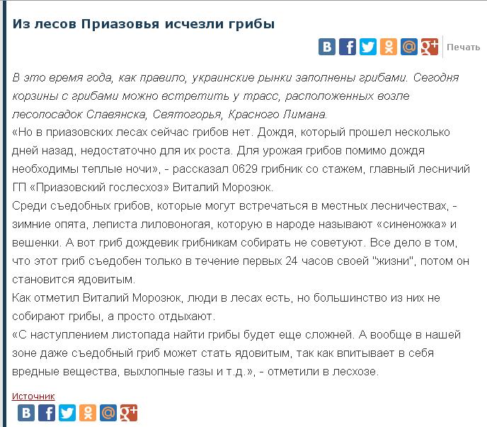http://s2.uploads.ru/zZ9Cf.png