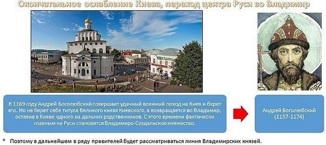 http://s2.uploads.ru/zihK7.png