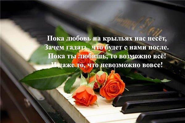 http://s2.uploads.ru/zkP69.jpg