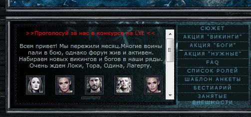 http://s2.uploads.ru/zpTrK.jpg