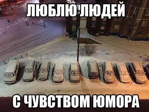 http://s2.uploads.ru/zr83H.jpg