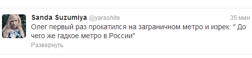 http://s2.uploads.ru/zt9uo.png