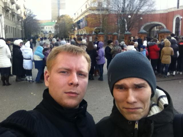 http://s2.uploads.ru/zwkHJ.jpg
