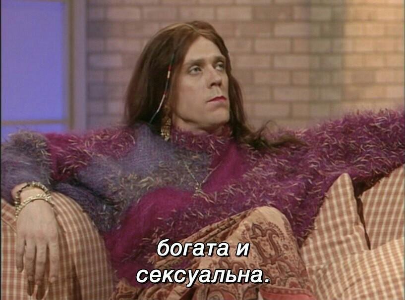 http://s2.uploads.ru/zyWic.jpg