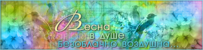 http://s2.uploads.ru/00J2h.png