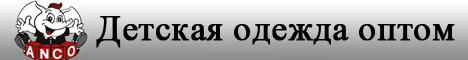 http://s2.uploads.ru/05Uvd.jpg