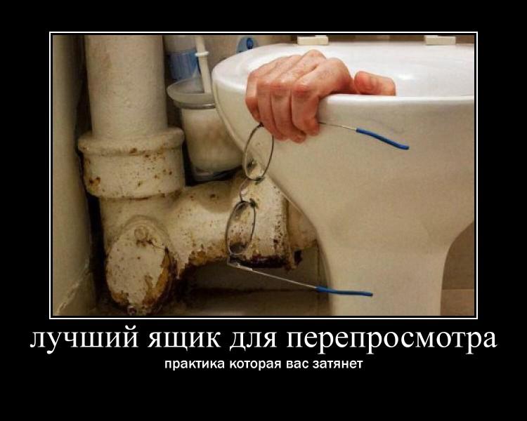 http://s2.uploads.ru/0FSqP.jpg
