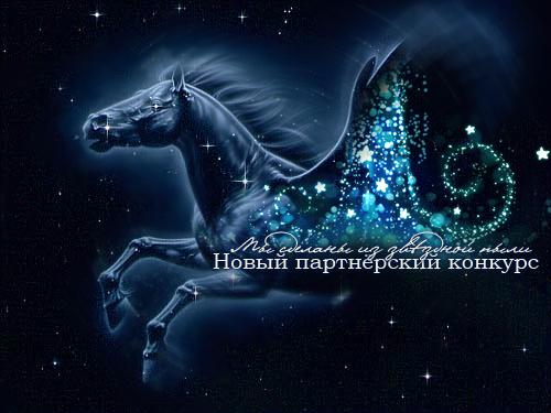 http://s2.uploads.ru/0H7cM.jpg