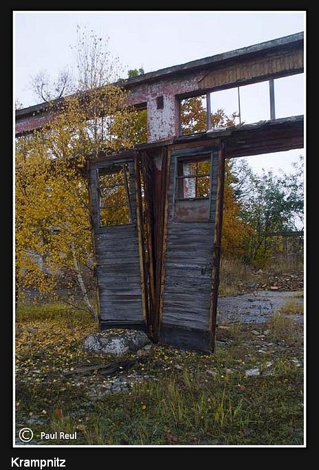 http://s2.uploads.ru/0VDB5.jpg