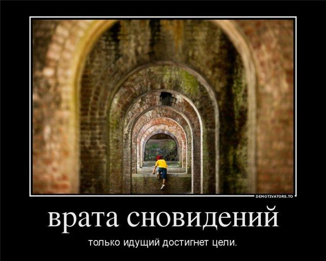http://s2.uploads.ru/0bIxK.jpg