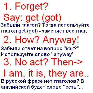 http://s2.uploads.ru/0fNxZ.jpg