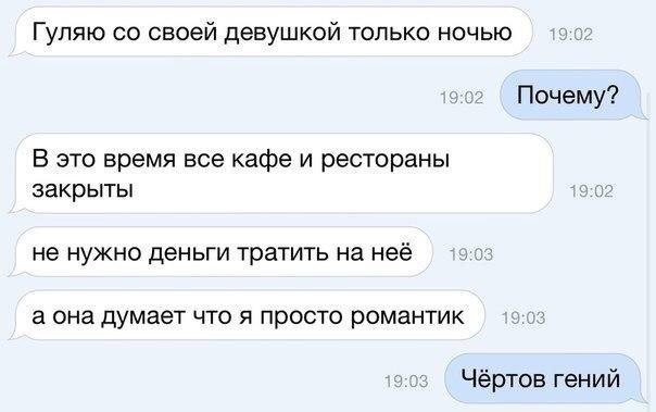 http://s2.uploads.ru/0gNxF.jpg