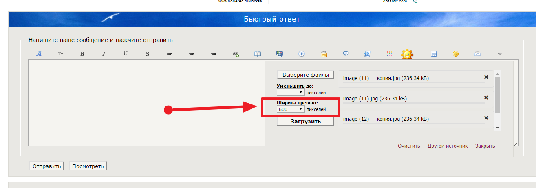 http://s2.uploads.ru/16xD8.png