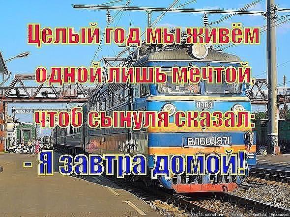 http://s2.uploads.ru/18IJR.jpg