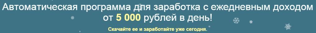 http://s2.uploads.ru/1LEQU.jpg