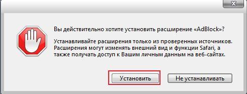 http://s2.uploads.ru/1NKFb.jpg
