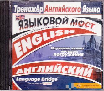http://s2.uploads.ru/1biFf.jpg