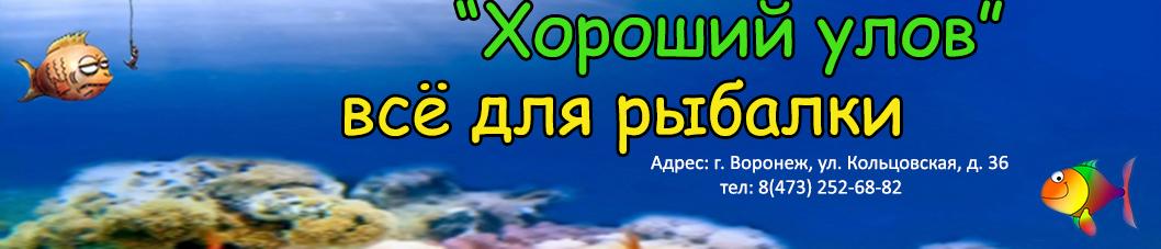 http://s2.uploads.ru/1jNlK.jpg