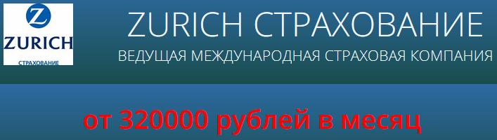 http://s2.uploads.ru/1nwjm.png