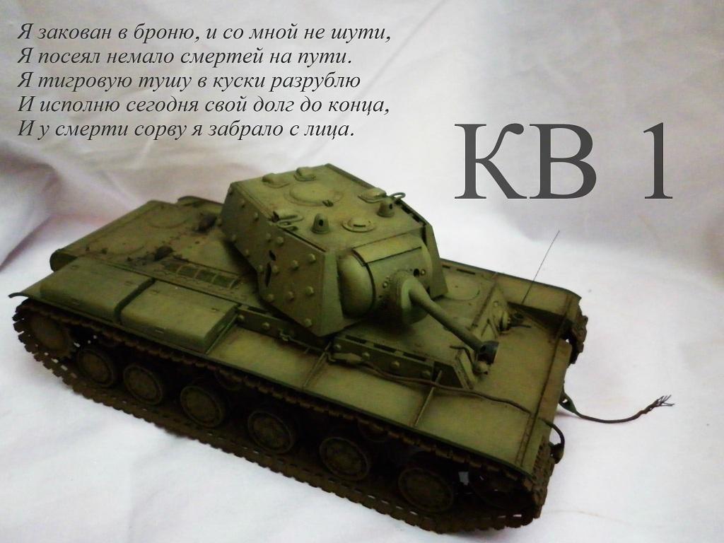 http://s2.uploads.ru/2GD3h.jpg
