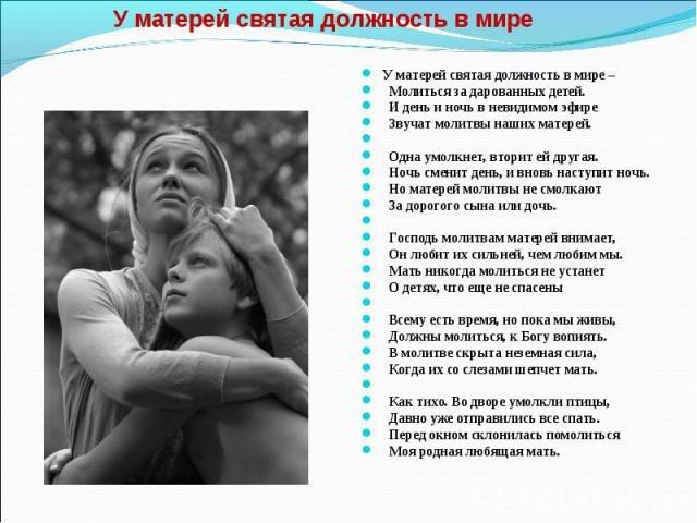 http://s2.uploads.ru/2Lqef.jpg