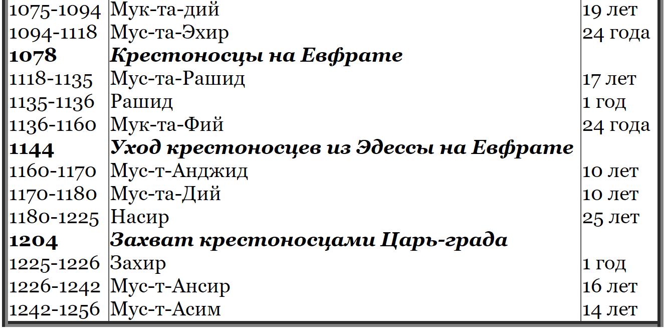 http://s2.uploads.ru/2NQjG.png
